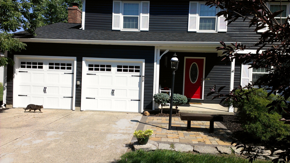 Best Garage Door Repair Cincinnati 2017 2018 Best Cars