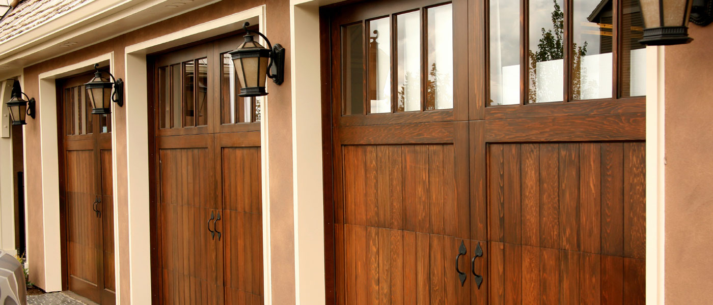 Don murphy garage doors cincinnati 513771 6087 garage door copyright 2012 don murphy garage doors all rights reserved rubansaba